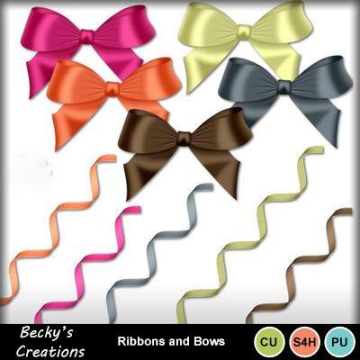 Ribbons_and_bows_2