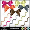 Ribbons_and_bows_2_small