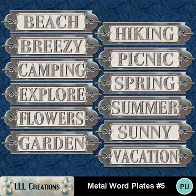 Metal_word_plates_5_-_01