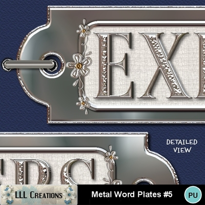 Metal_word_plates_5_-_02