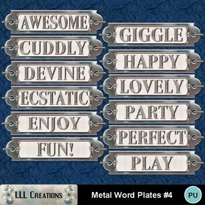 Metal_word_plates_4_-_01