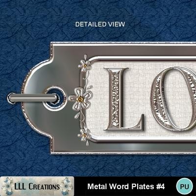 Metal_word_plates_4_-_02