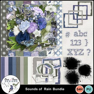Soundsofrain_bundle