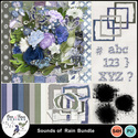 Soundsofrain_bundle_small