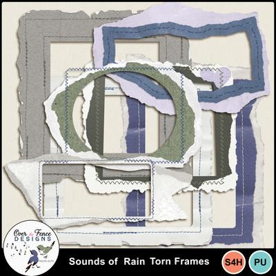 Soundsofrain_torn_frames
