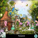 Louisel_fairyland_preview_small