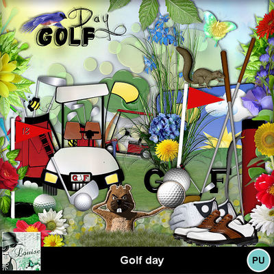 Louisel_golfday_preview