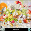 Louisel_delicious_preview_small