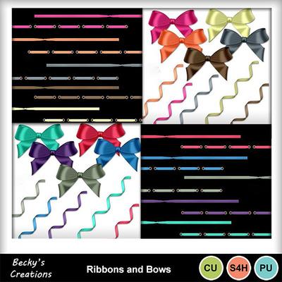 Ribbons_and_bows_bundle