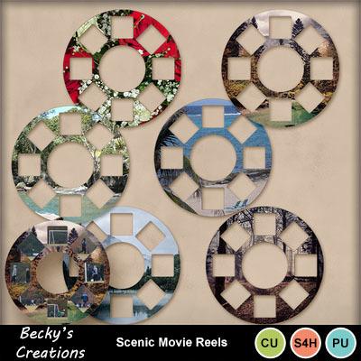 Scenic_movie_reels