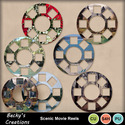 Scenic_movie_reels_small