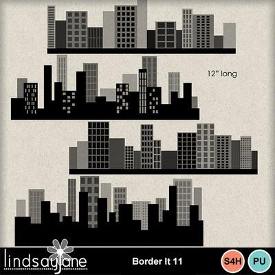 Borderit11_1