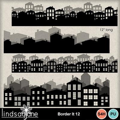 Borderit12_1