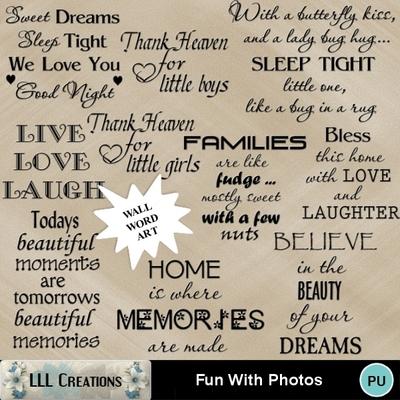 Fun_with_photos_kit_-_4