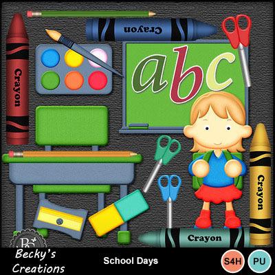 School_days