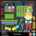 School_days_small