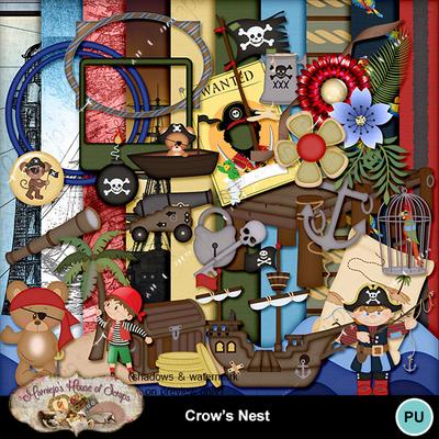 Crow_s_nest