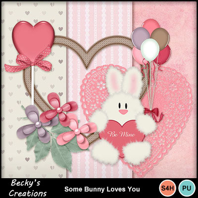 Some_bunny_loves_you