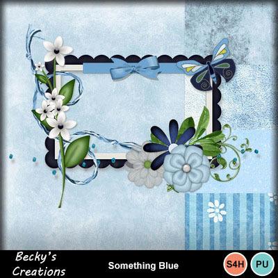Something_blue