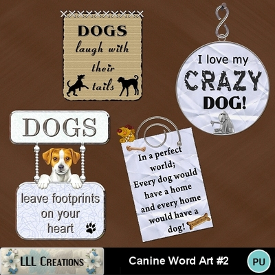 Canine_word_art__2_-_01