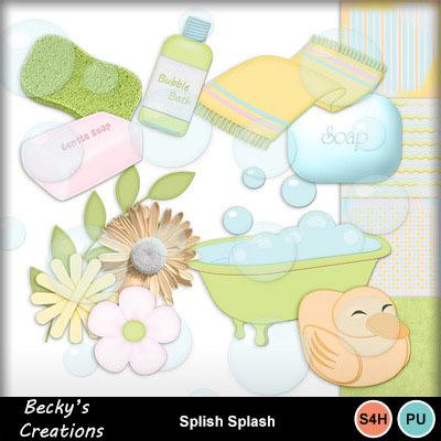 Splish_splash
