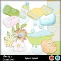 Splish_splash_small