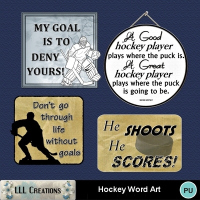 Hockey_word_art_-_1