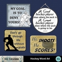 Hockey_word_art_-_1_small