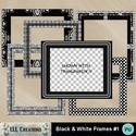 Black___white_frames__1_-_1_small