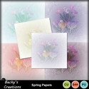Spring_papers_small