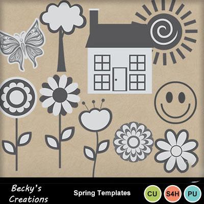 Spring_temps