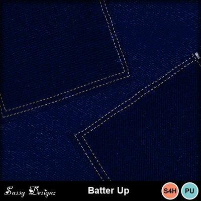 Battersup_2