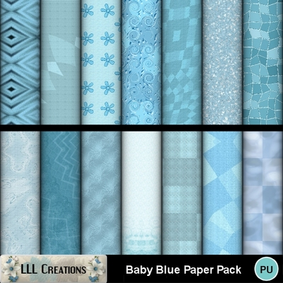 Baby_blue_paper_pack_-_1