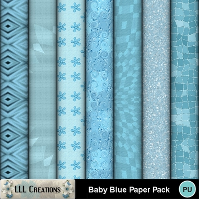Baby_blue_paper_pack_-_3
