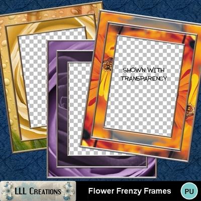 Flower_frenzy_frames_-_01