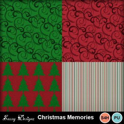 Christmasmemories_2