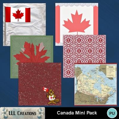 Canada_mini_kit_-_02