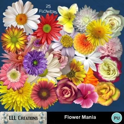Flower_mania_-_01