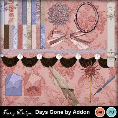 Daysgonebyaddon