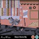 Daysgoneby_small