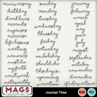 Mgx_mm_journaltime_words