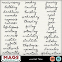 Mgx_mm_journaltime_words_small