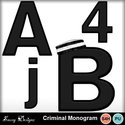 Criminalmonograms_small