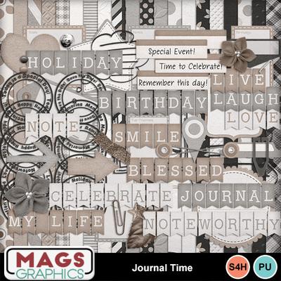 Mgx_mm_journaltime_kit