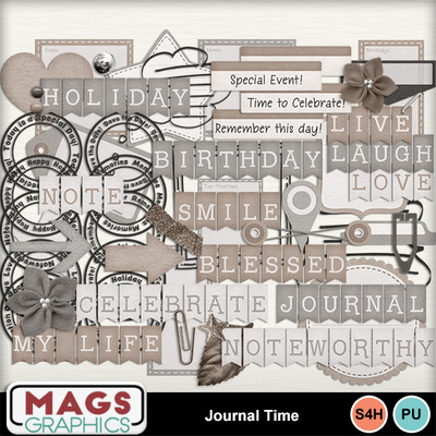 Mgx_mm_journaltime_ep