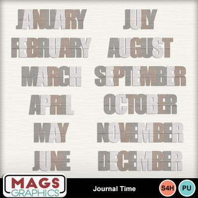 Mgx_mm_journaltime_months