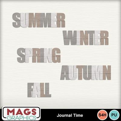 Mgx_mm_journaltime_seasons