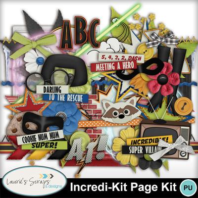 Mm_incredi-kit_elements