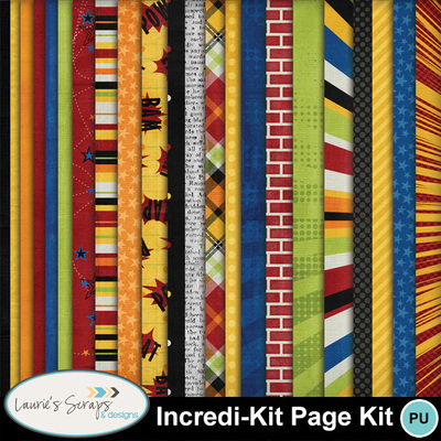 Mm_incredi-kit_papers