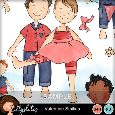 Valentines_2
